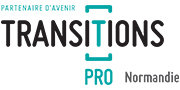 Transitions Pro Normandie